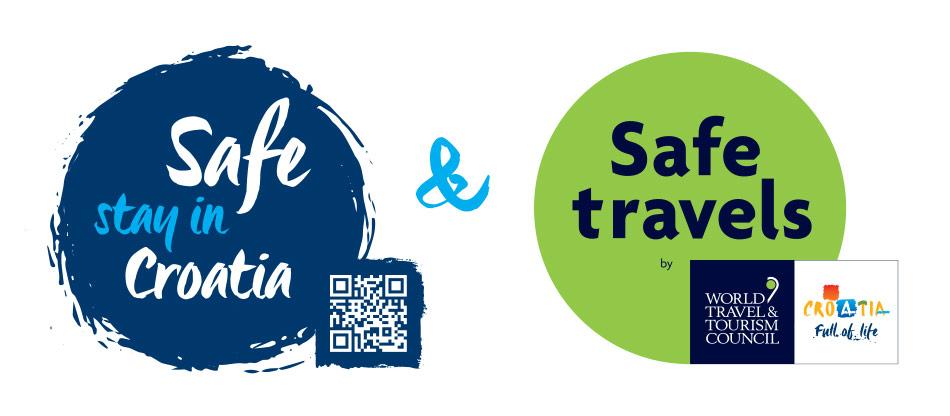 Safe-stay-in-Croatia+WTTC-Safe-travels_stamp_blue_QR_poz