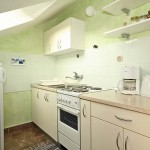 apartman-a210