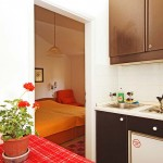 apartman-a301