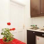 apartman-a302