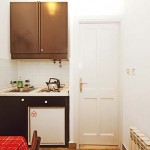 apartman-a303