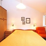 apartman-a308