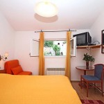 apartman-a309
