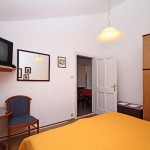 apartman-a311