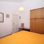 apartman-a312