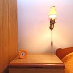 apartman-a314