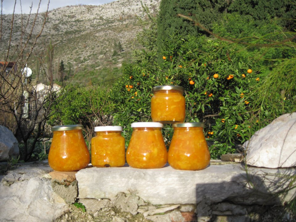 naranče2